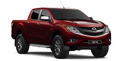 Bigs Car Rental Antigua Cars Jeeps Trucks Vans And Luxury Vehicles